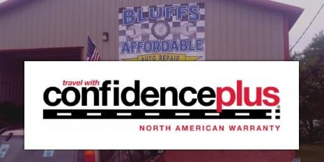 confidence-plus